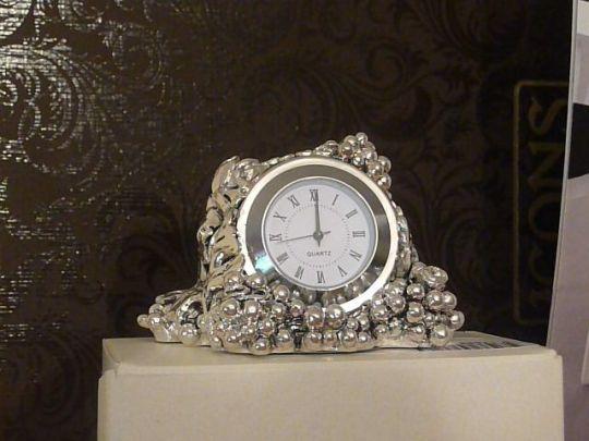 Сувениры в серебре на 23 февраля купить