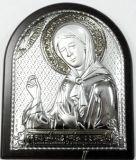 Икона Матроны для молитвы о скором замужестве